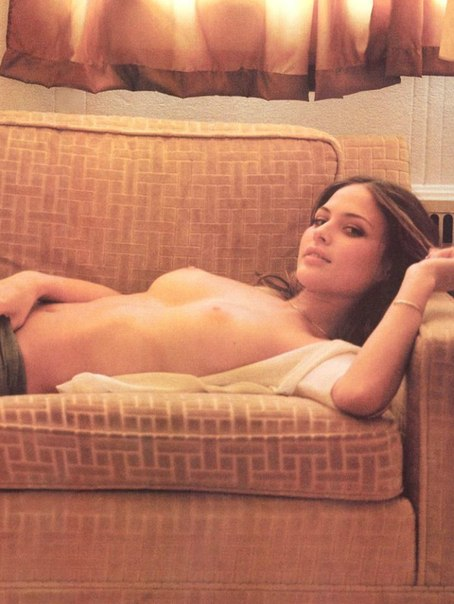 josie-loren-naked-nude