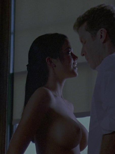 Susan ward nude sex porn galleries