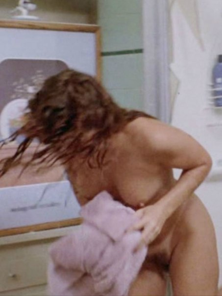 tawny-kitaen-hot-sexy-schoolgirl-bikini-nude