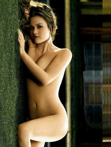 Alicia silverstone movie nudes 5