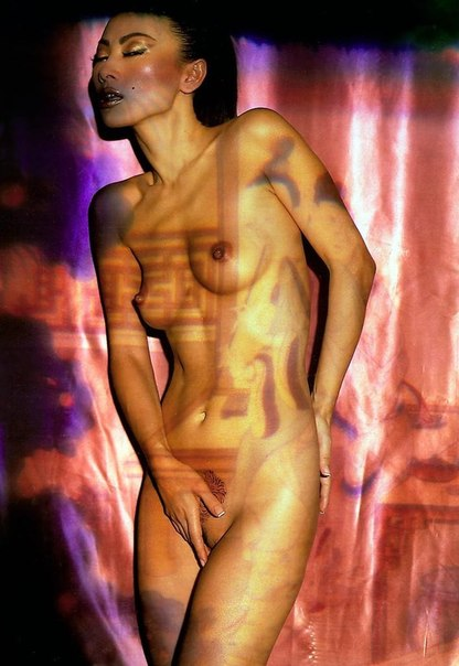full-adult-bai-ling-nude-fake-swedish