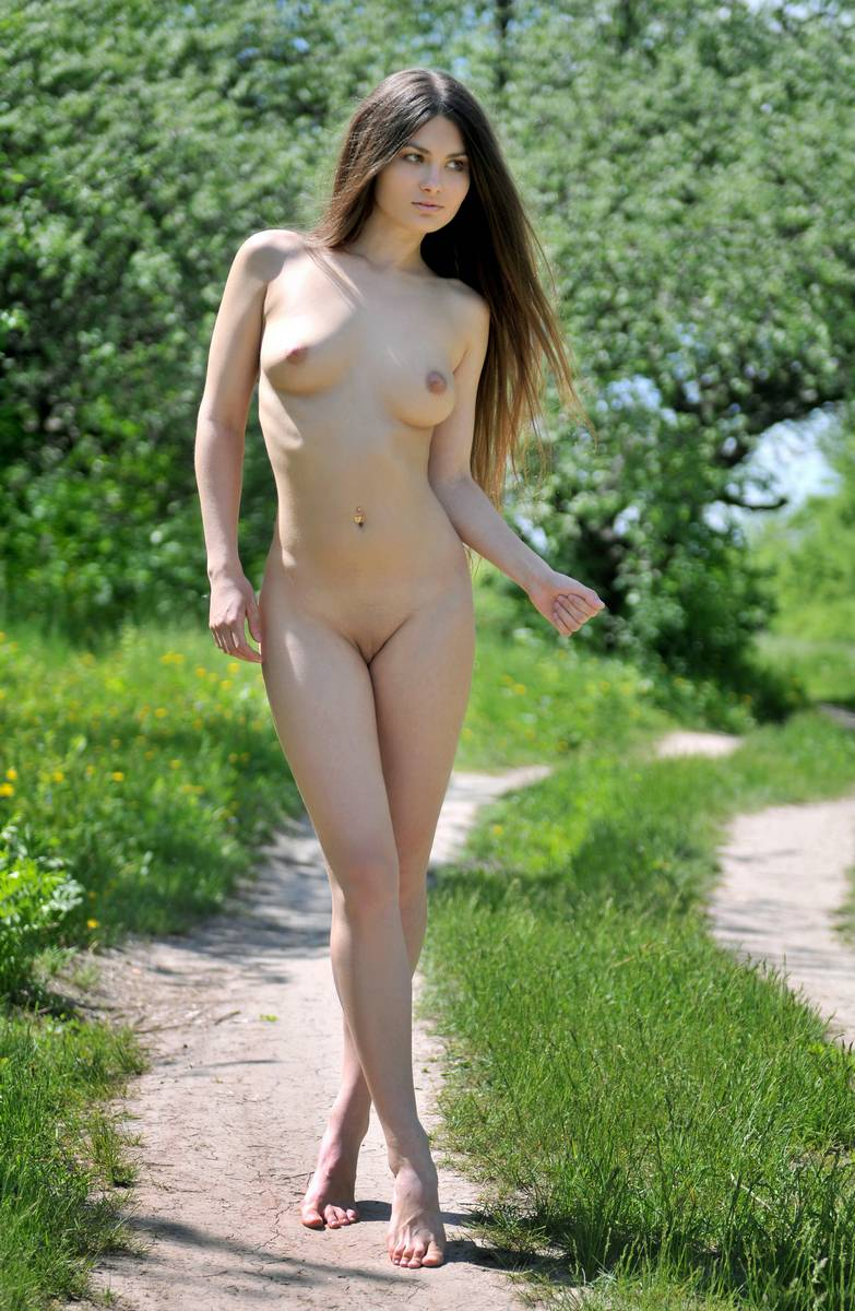 erotic-nudes-softcore-teen-tags