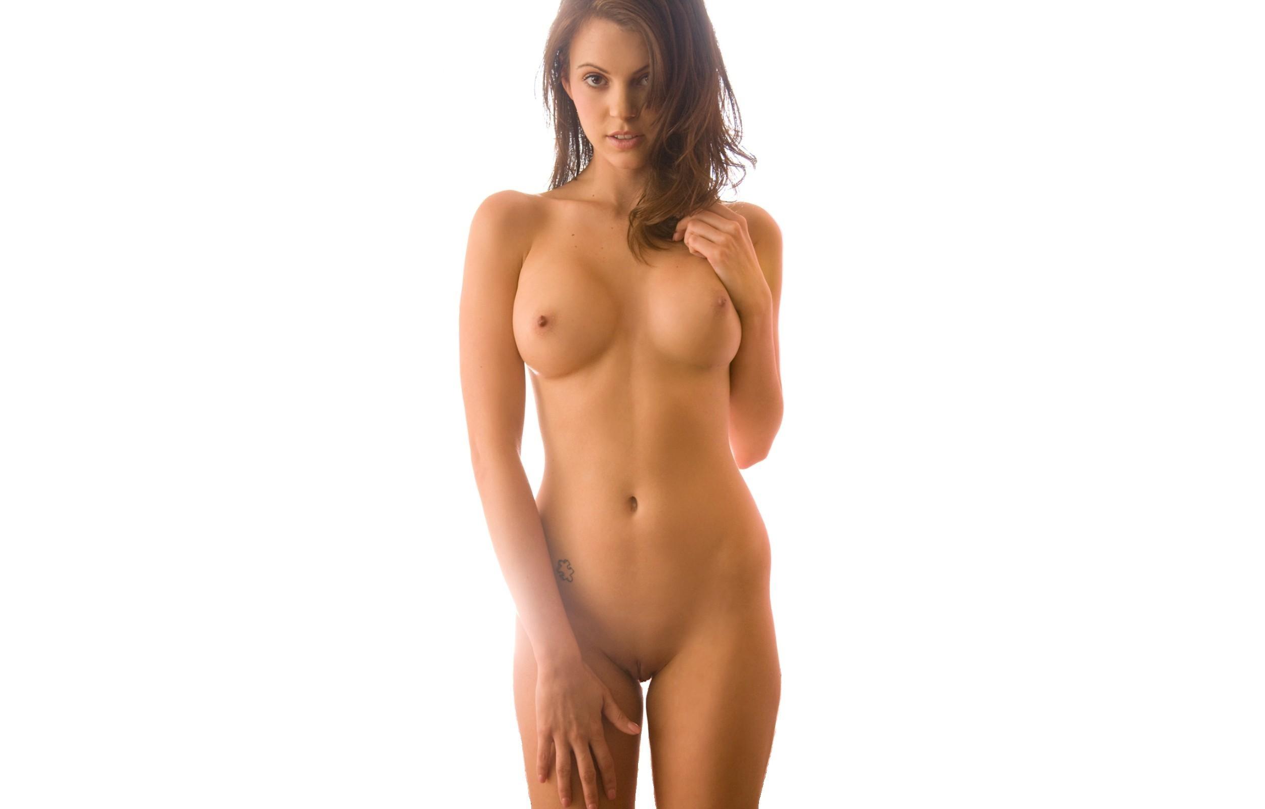 идеальные голые девушки фото