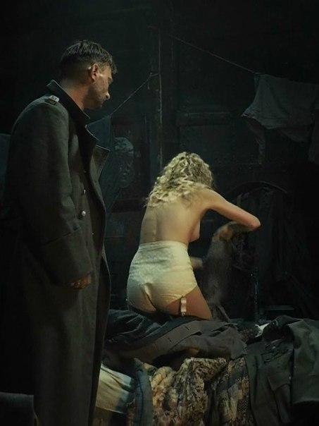 porno-stseni-hudruka-yanina-pikap-zrelie-seks