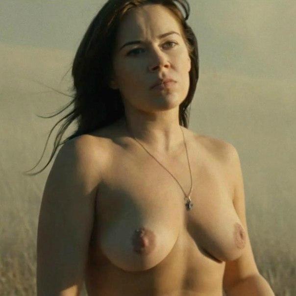фото актрис российского кино голые - 13