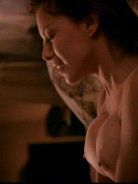 Ashley judd nude pics, page