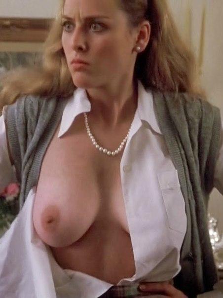 pantyhose-sex-virginia-madsen-nude-playboy-grannies