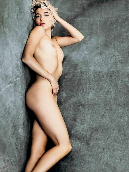 Malana lea nude porn pics