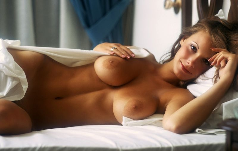 Naked hot french girls — photo 2