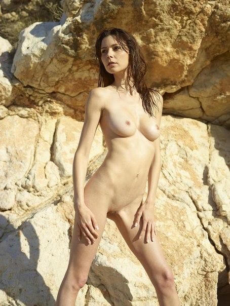 Голая таня гладкая, порно женское доминирование ануслинг онлайн