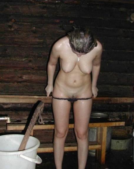 порно подглядывание в деревенской бане будил