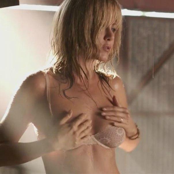 Jennifer aniston nude photos sex scene pics