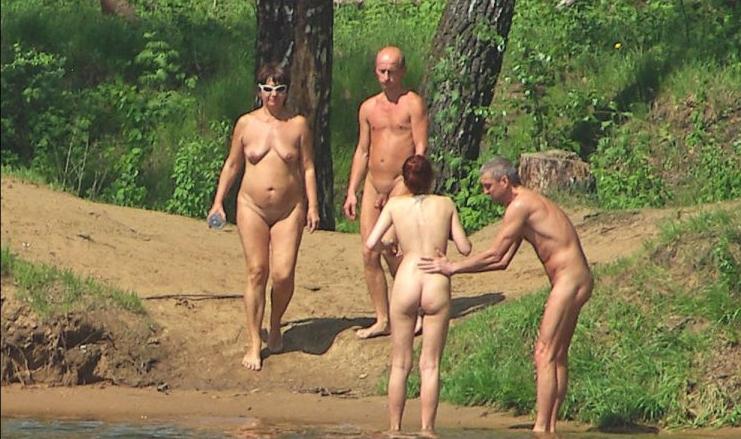 Фото сосет в серебряном бору, видео фото самых прекрасных голых девушек