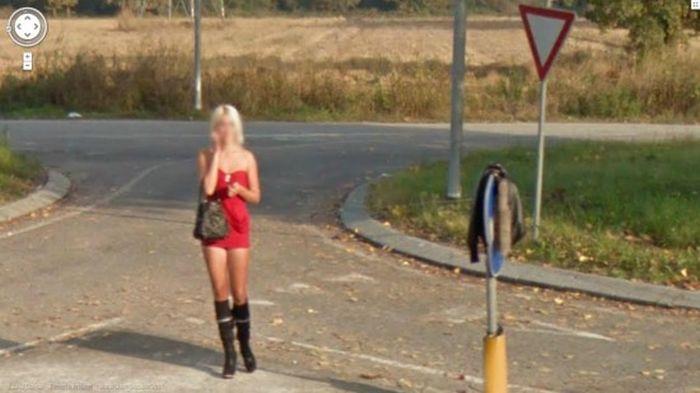 naked-google-street-map-husband-wife-fucking-videos