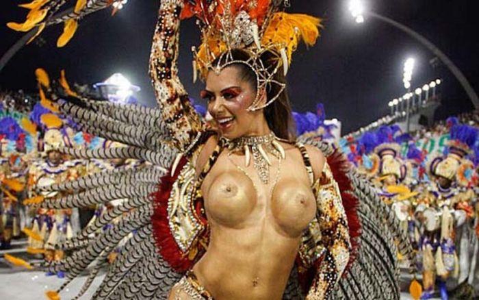 рио смотреть онлайн секс фестиваль - 7