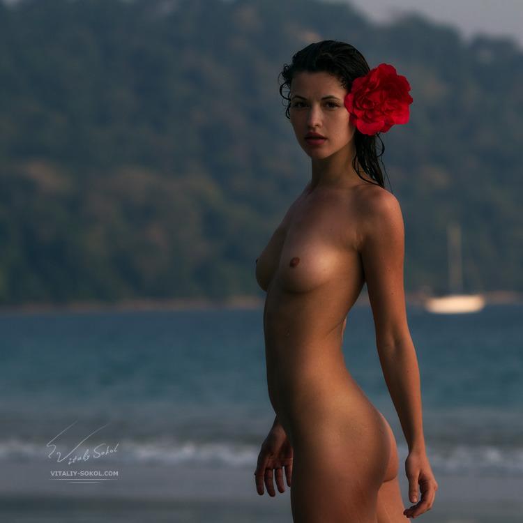 Paia Secret Beach