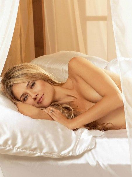 фото порно юлия паршута обнял