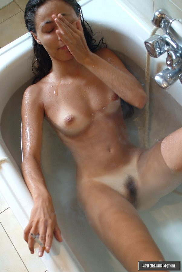 Bathroom naked light skin female pics, free compulation sex videos