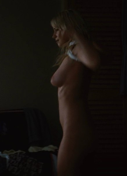 laura-ramsey-boobs-naked-newlyweds-nude