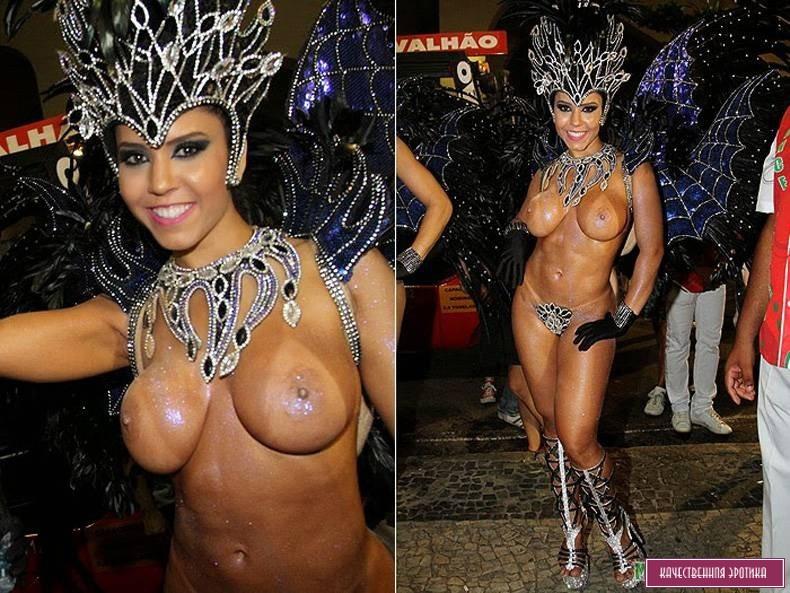 фото порно карнавалы - 8