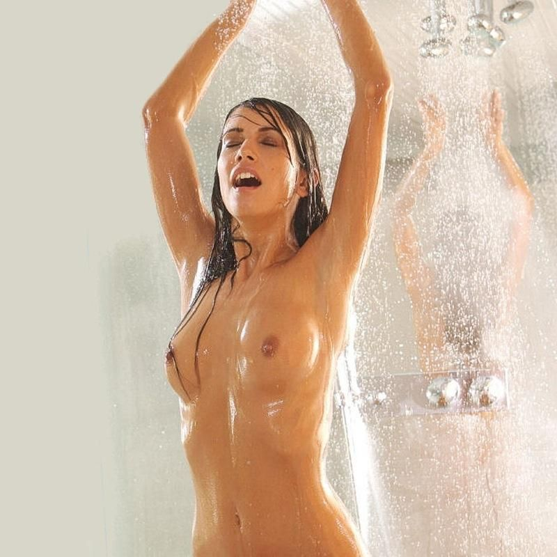 Search Results For Girls Taking A Shower Naked Girls
