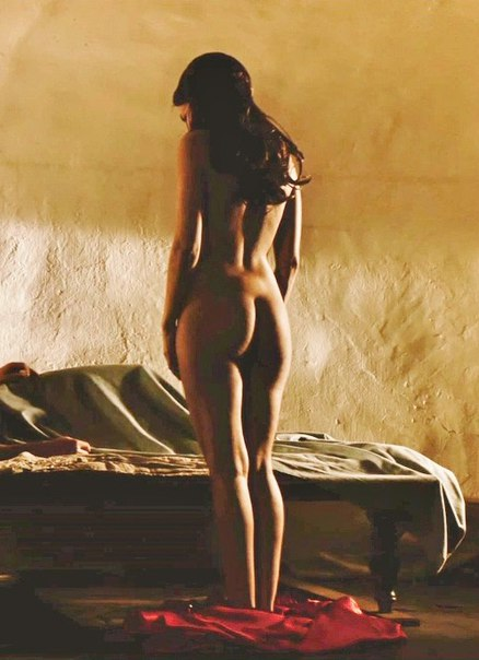 All Out Dysfunktion Sexiest Scenes, Top Clips Sexiest Pics