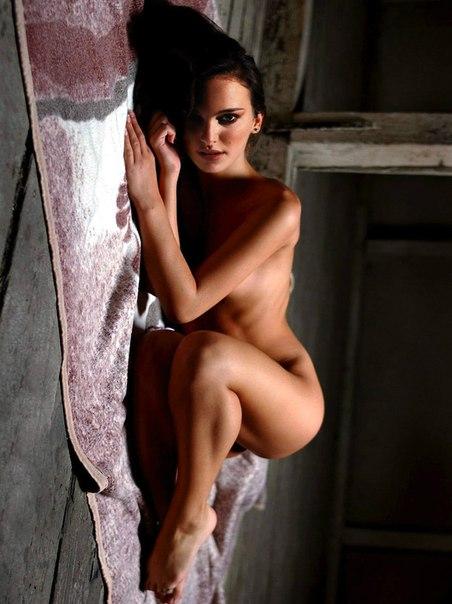 Natalie portman naked feet, srilanka fucking girlz