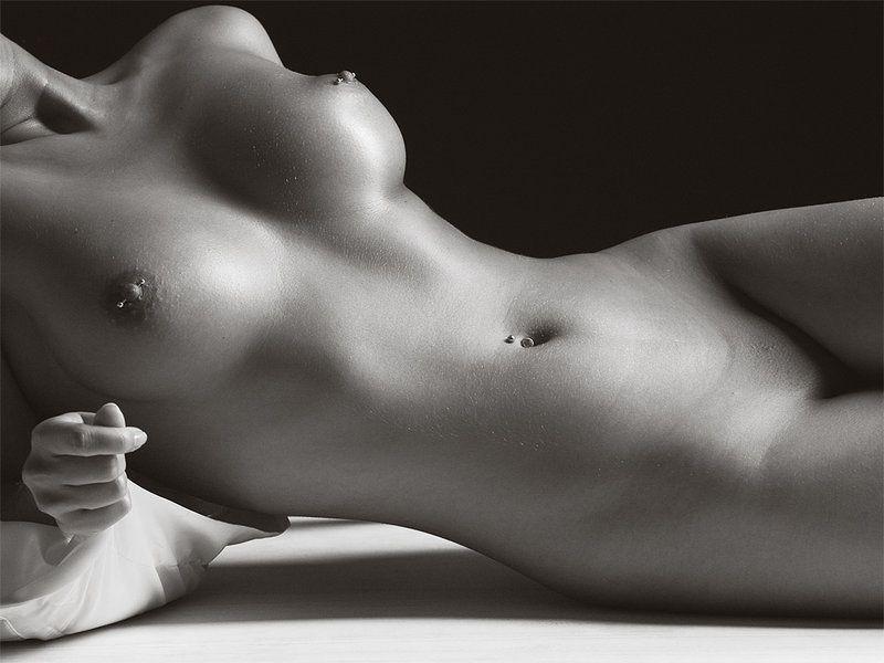 фото божественной красоты женское тело и умопомрачительный мощный хуй том, что