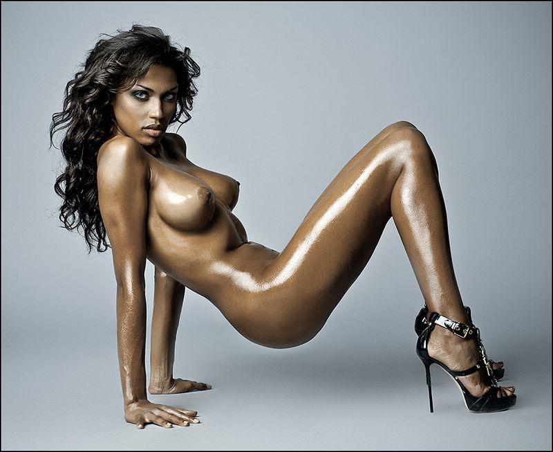 Buy prettysecrets black beach beauty monikini online