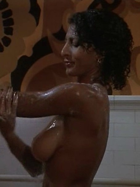 head-pam-grier-hot-nude-sex-nude-ass-and