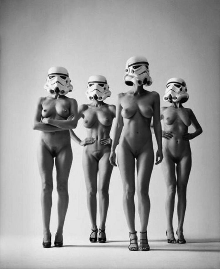 funny-naked-models-fuck-in-bali