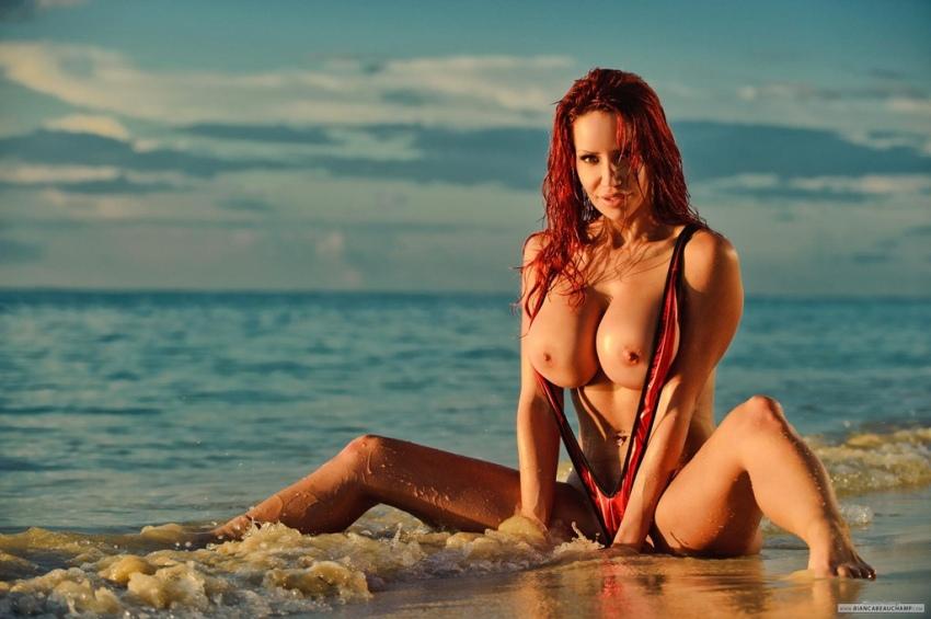 bianca-beauchamp-feet-nude-photos-sexy-naked