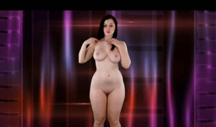 Лезбиянки эротические клипы с полным обнажением пьяная блядь