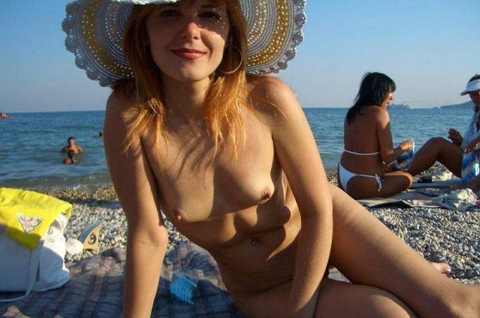 фотографии эротические девушек с отдыха они