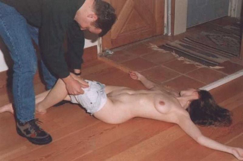 Пьяные бабы голые видео — photo 13
