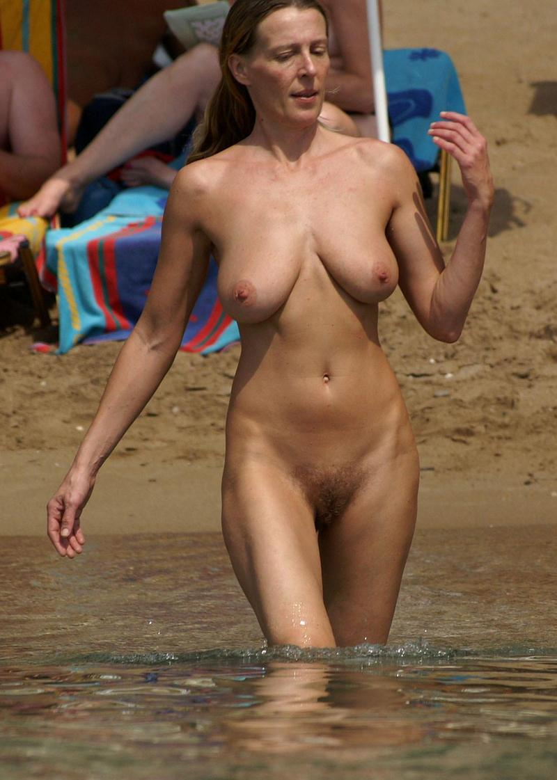 Amateur candid nude wife, amish nude girls pictures