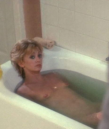goldie-hawn-sexy-pics-redtube-pussy-fucked