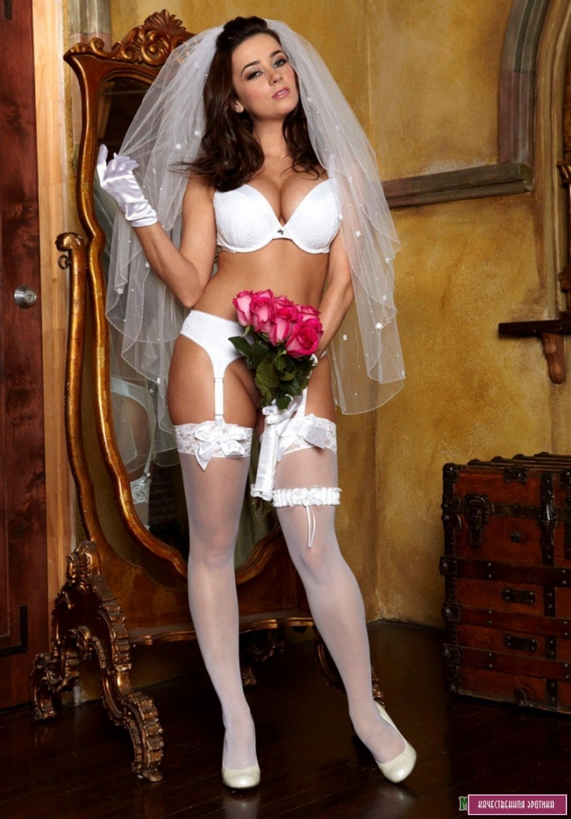 Sexy Wedding Dresses And Gowns