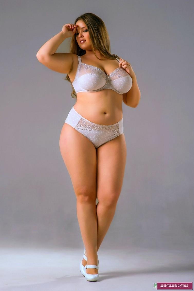 Hot chubby girl belly dance chubby bellydance