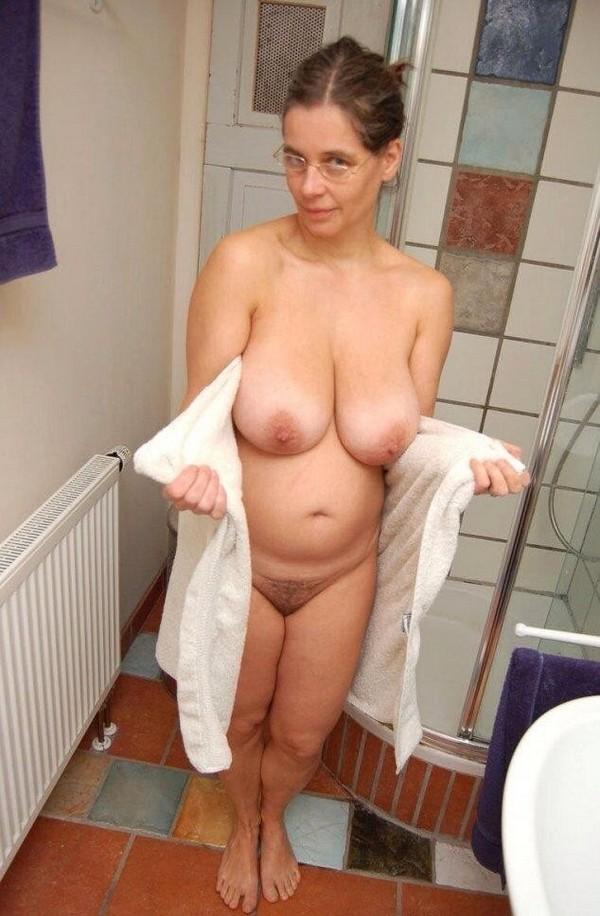 Saggy Mature Free Pics, Hot Women Porn