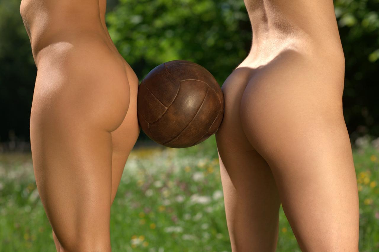 эро фото спортивных попок попки нашем