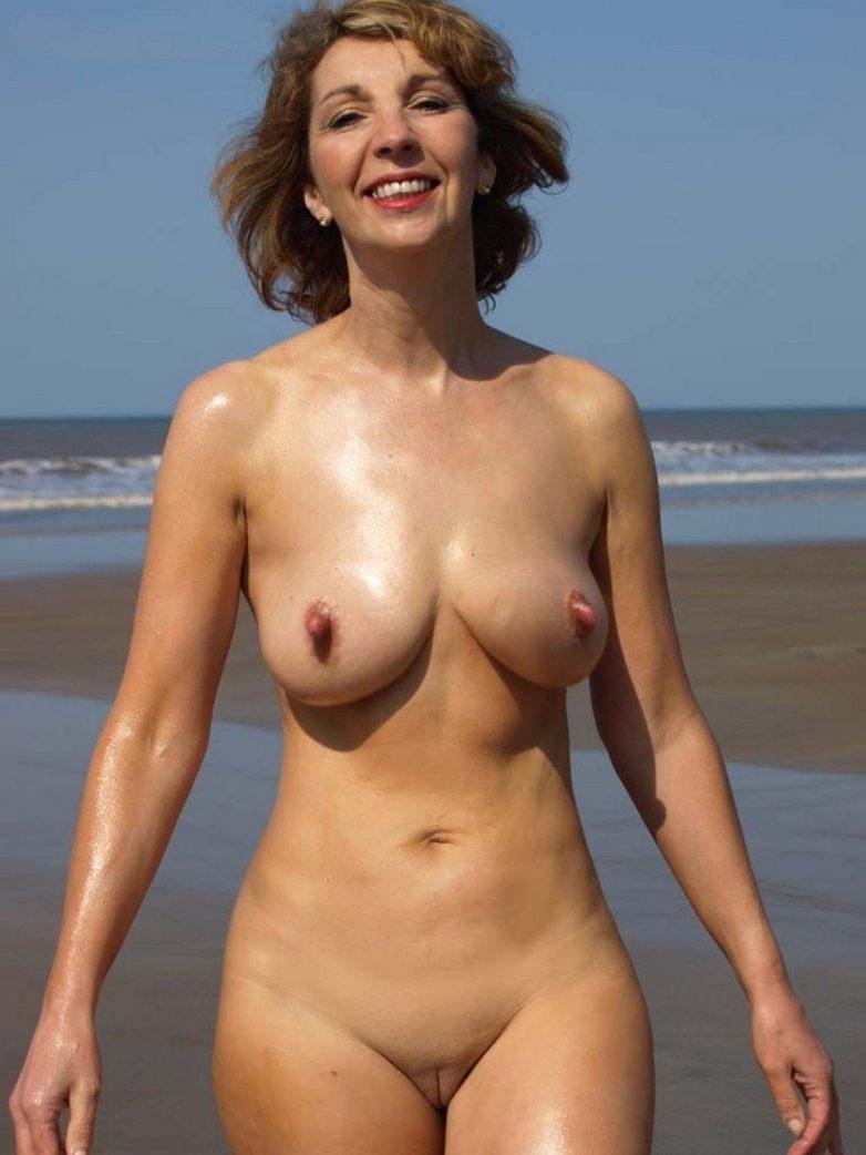 Голые зрелые женщины картинки — photo 12