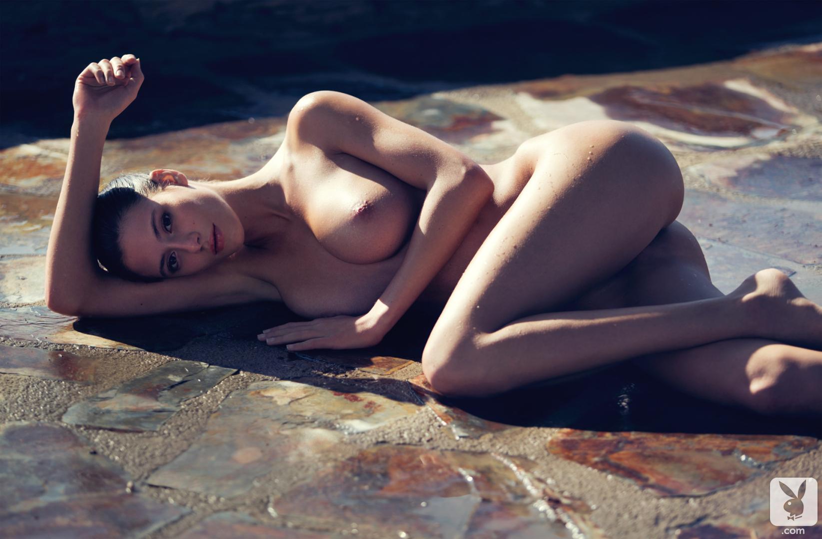 from Tomas boy girl sensual nude pics