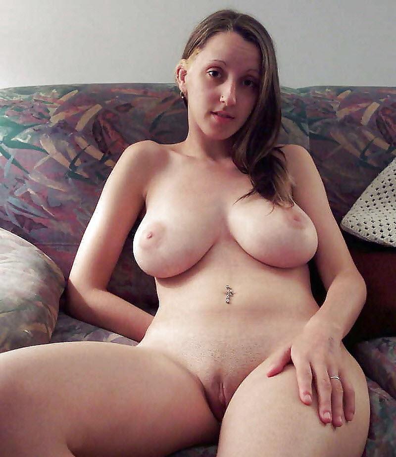 Big boobs free amateur pics