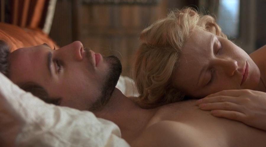 годы одиночества секс сцены с российскими звездами онлайн интересно