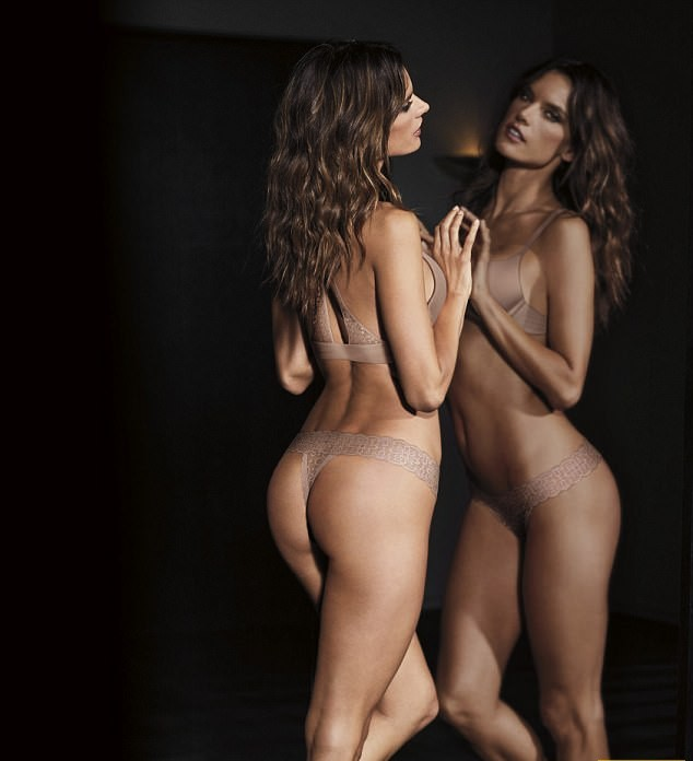 Adriana lima nude photo shoot, emo boys nude pics