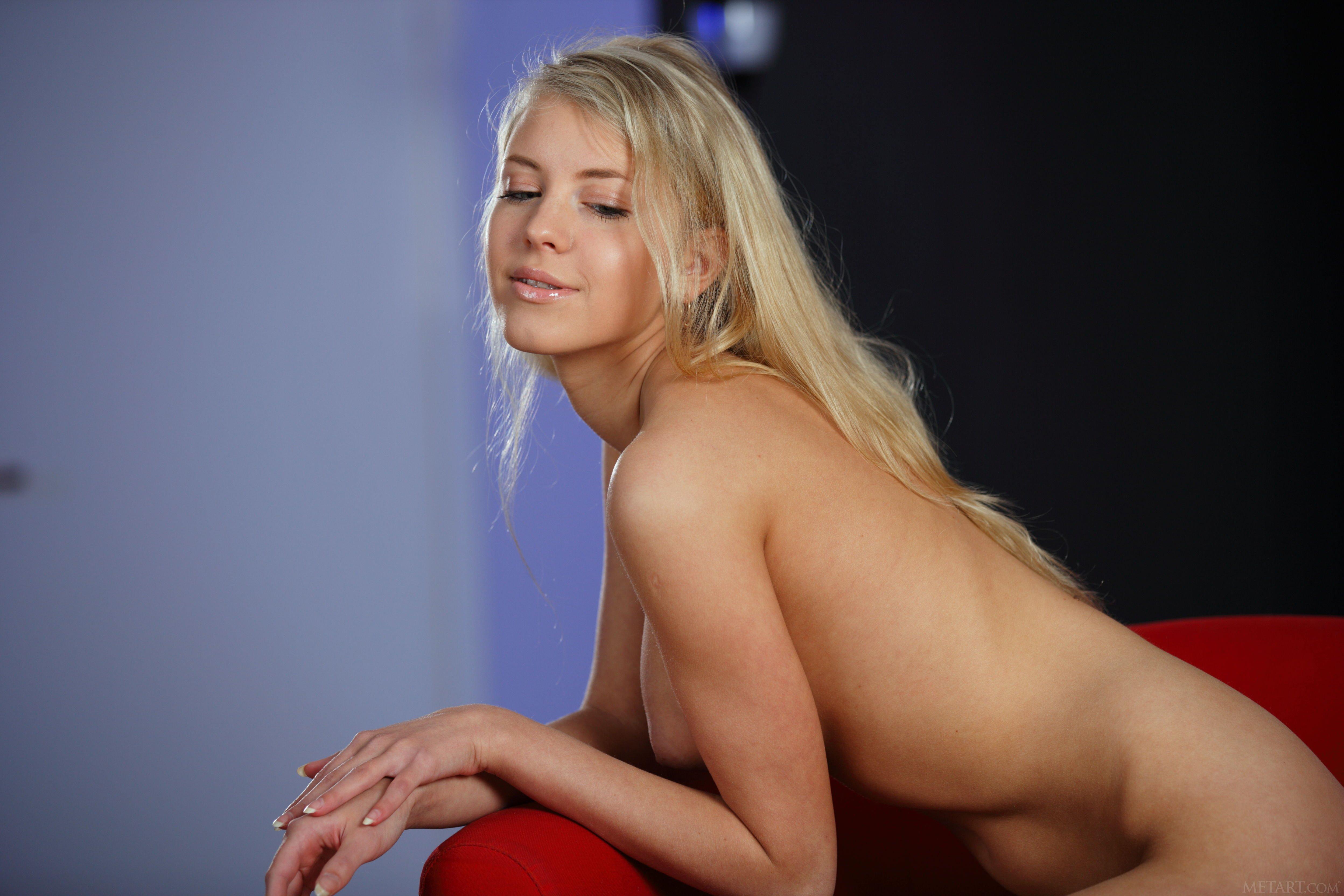Showing Porn Images For Barbara Billingsley Nude Naked Porn