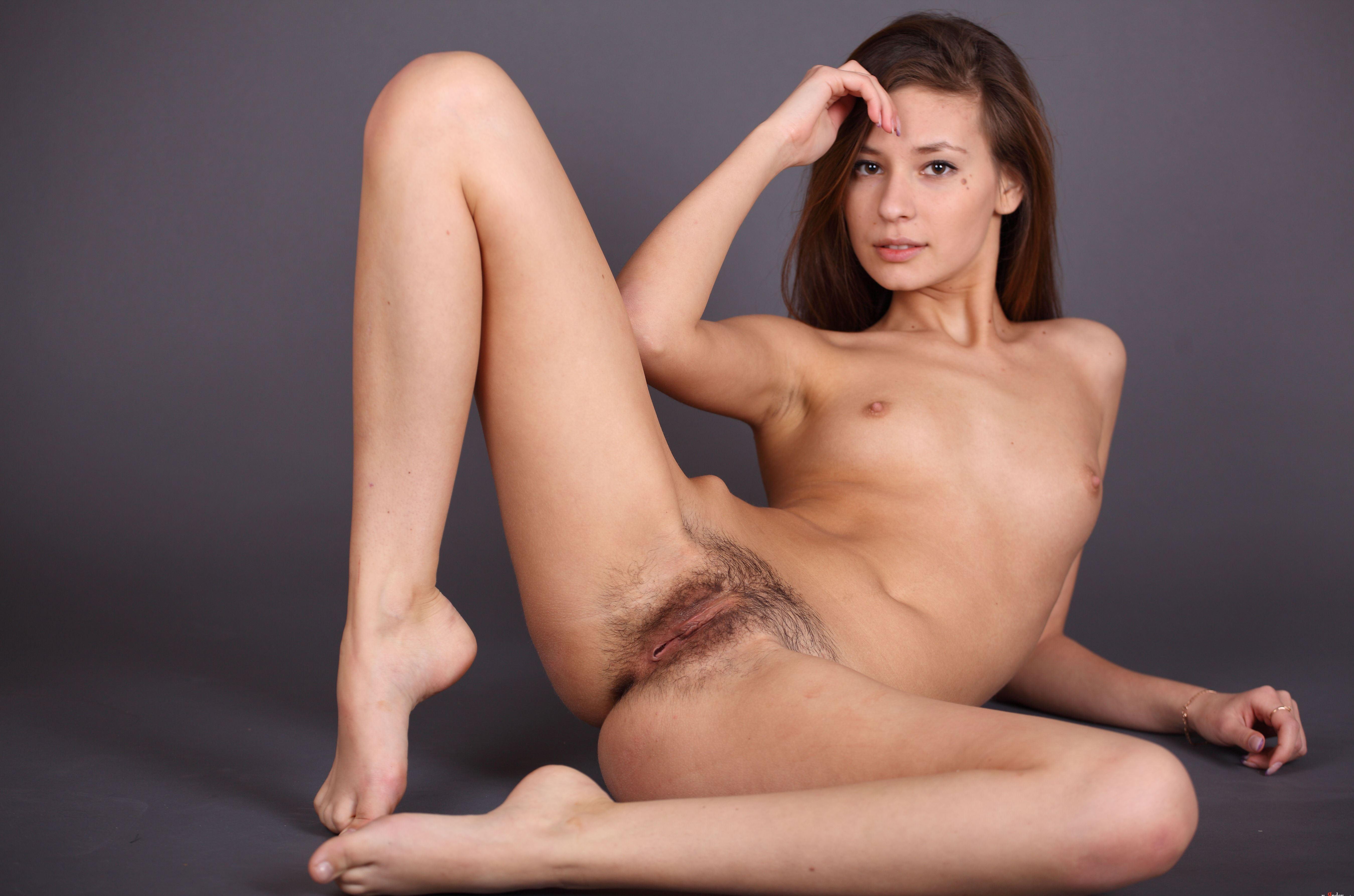 Порно модель ира, французские порно модели фото