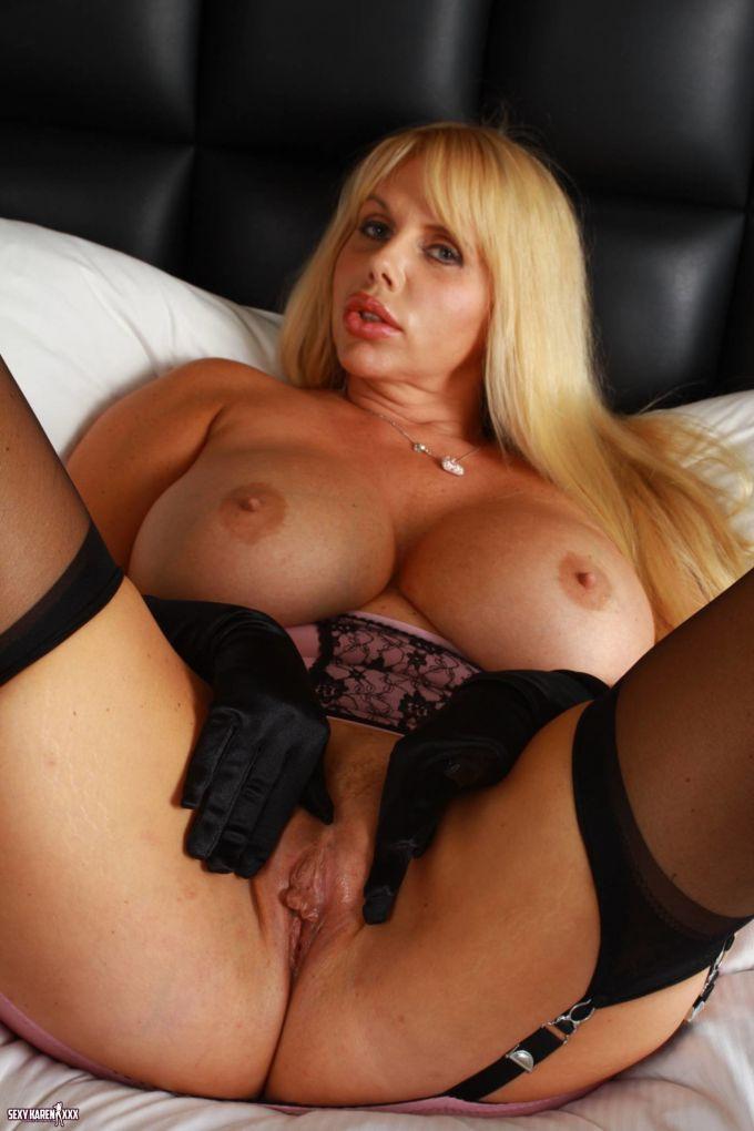 порно онлайн мясистая зрелая секси дама сильно приятней, девушке