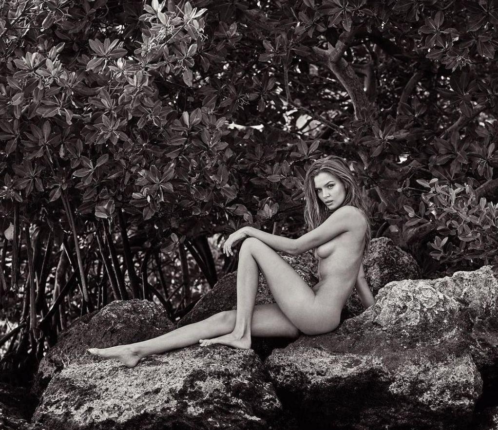 Maureen sullivan nude naked pics and sex scenes